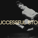 Successful Stories With Dancing Opportunities