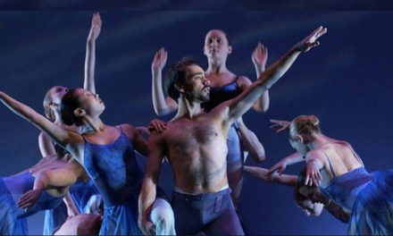 Audition Notice Albany Berkshire Ballet Company