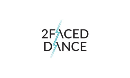 Freelance Dance Tutors