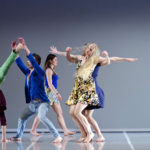 Audition Notice Start For Dance