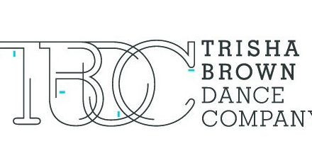Audition Notice The Trisha Brown Dance Company