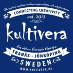 Kultivera and Tour de Dance Residency