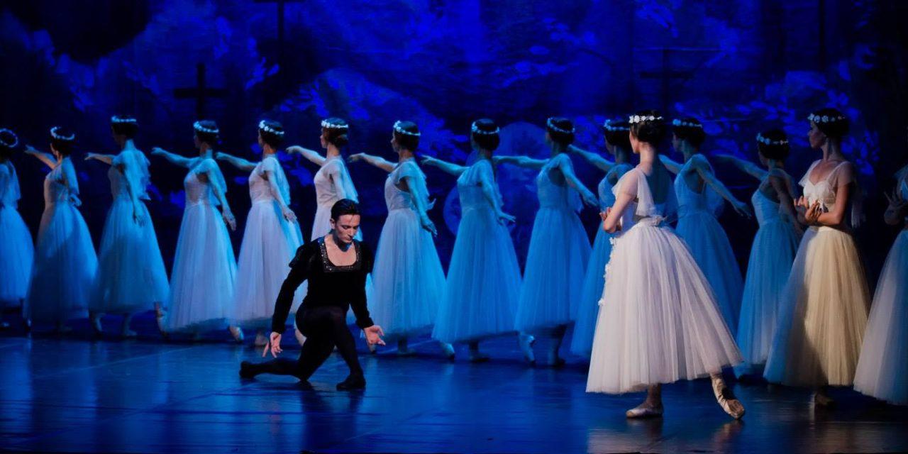 Audition Notice State Opera Varna
