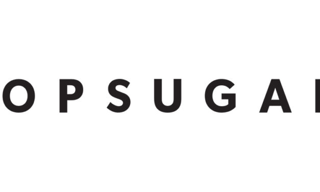 Popsugar Is Looking For Contemporary Female Dancers