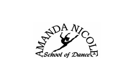 Teachers Required Amanda Nicole School of Dance