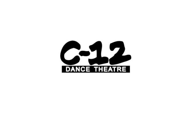 Audition Notice C 12 Dance Theatre