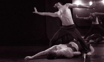 Audition Notice Hani Dance
