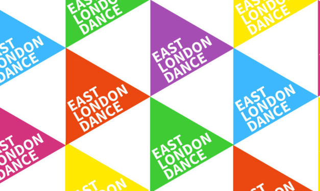 East London Dance Is Looking For A Creative Producer