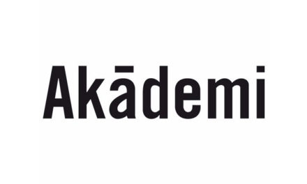 Audition Notice Akademi