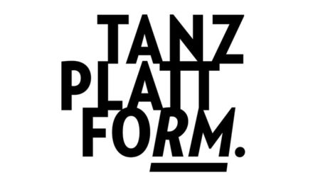 Audition Notice Ensemble Mobil Tanzplattform Rhein-Main