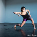 Audition Notice Gross Dance Company