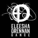 Audition Notice Eleesha Drennan