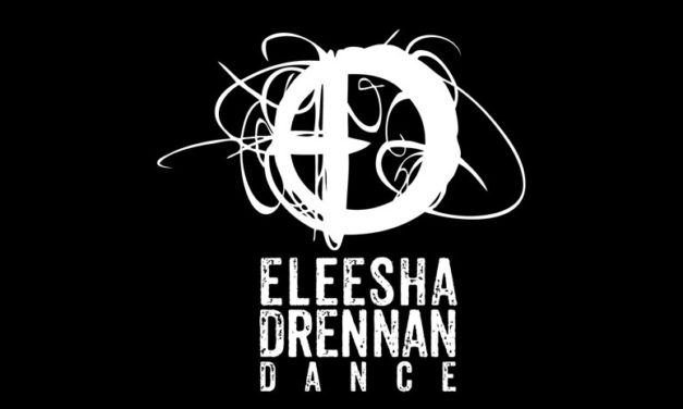 Audition Notice Eleesha Drennan