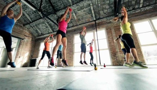 Brandwave Marketing Is Looking For Dancers