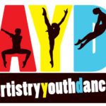 Artistry Youth Dance Summer Intensive
