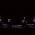 The University of Nevada Seeks Lecturer in Jazz Dance