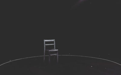 Art of the Chair