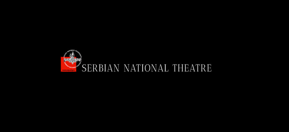 Audition Notice Serbian National Theatre
