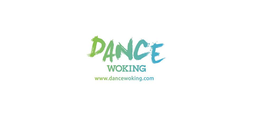 Dance Woking Administrator