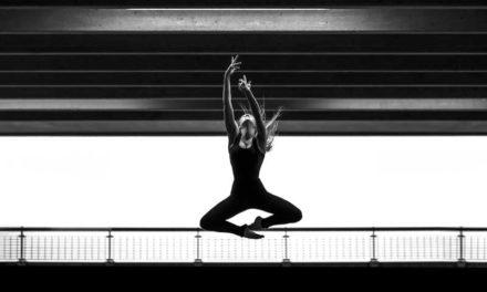 Ballet Tutor – Centre for Advanced Training in Dance