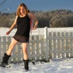 Dansteater Autentic Open Call