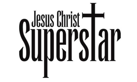Audition Notice Jesus Christ Superstar