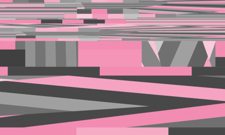 Berlin Biennale for Contemporary Art Is Seeking Dancers And Performers
