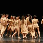 MICC Milan International Choreographic Competition