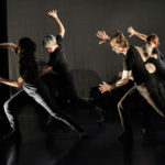 Addition Festival – Call For Contemporary Choreographers And Youth Companies