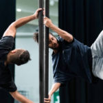 Far From The Norm Are Looking For Circus And Street Dance Artists