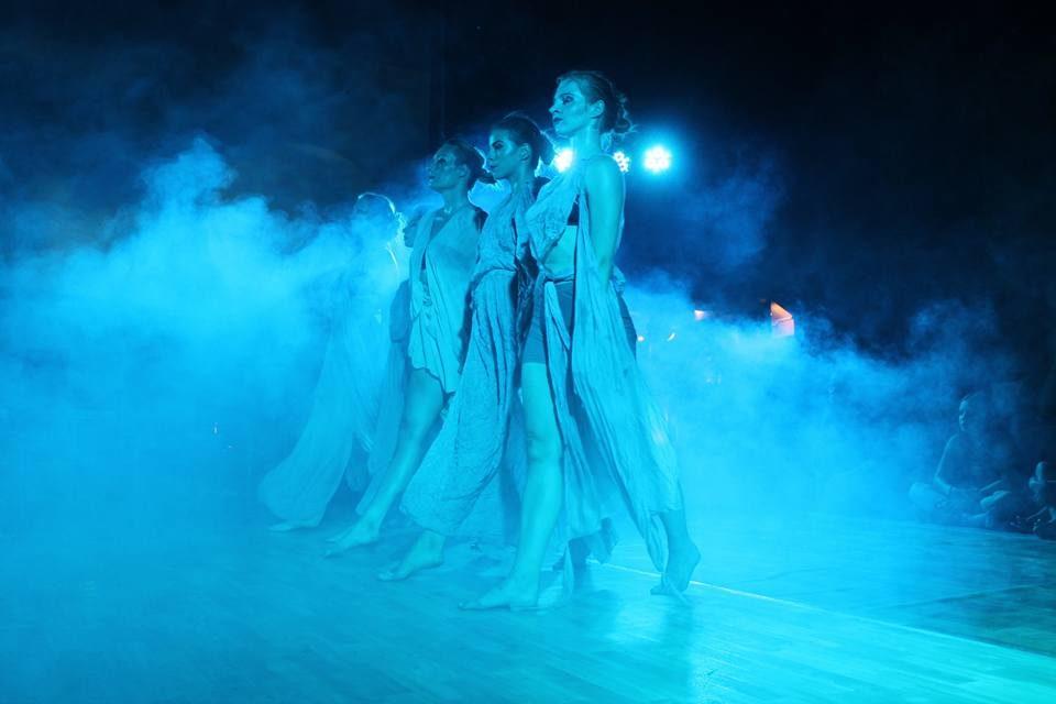 arTheatre DiamondS Is Looking For Dancers