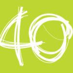 Ausdance Victoria – Marketing Officer Vacancy (Dance)