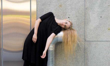 Audition Notice Cornelia Bohnisch