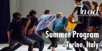 NOD Summer Program