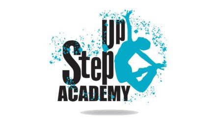 StepUp Academy Dubai UAE Are Looking For Teachers