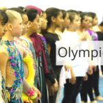 Olympic Stars In Qatar Is Looking For Teachers