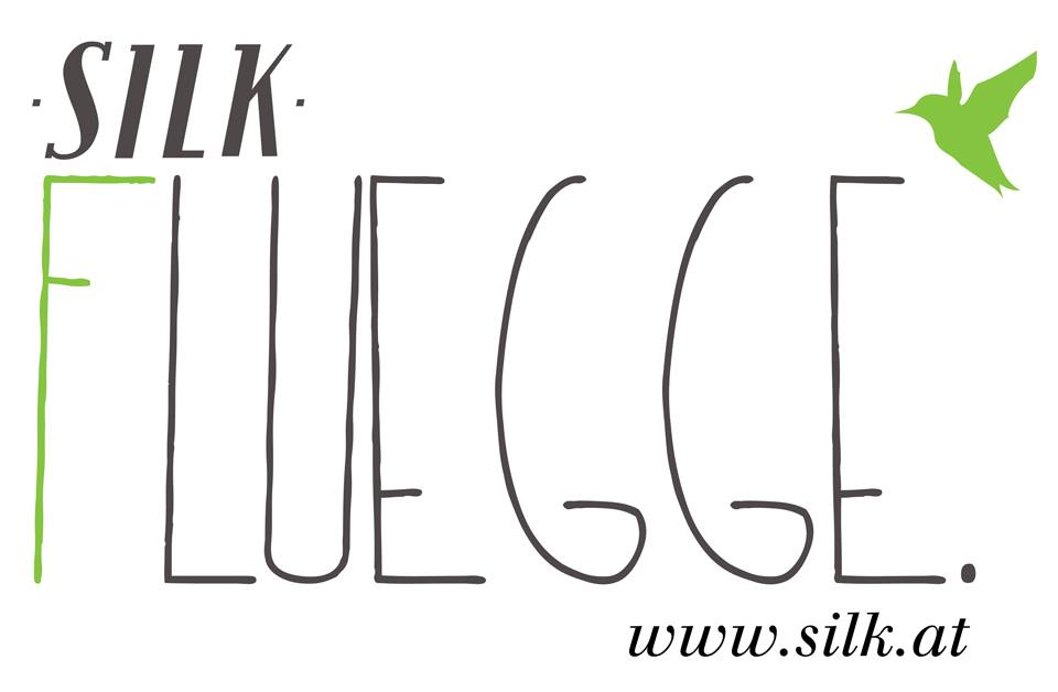 Audition Notice SILK Fluegge