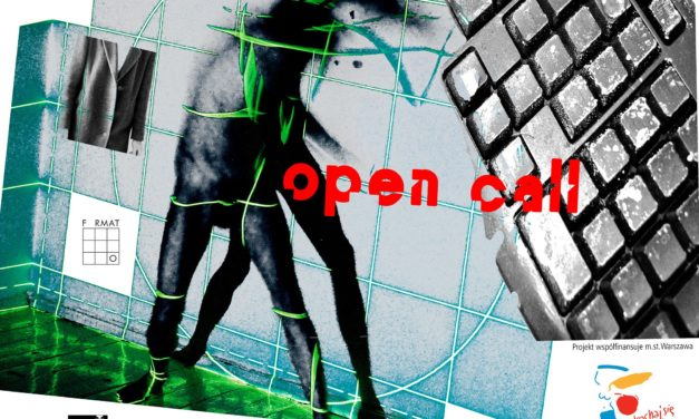 291 DYNAMICS OF CHAOS OPEN CALL