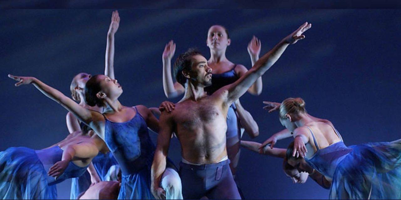 Audition Notice Albany Berkshire Ballet Company