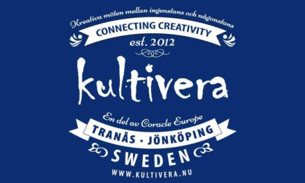 Kultivera and Tour de Dance Residency