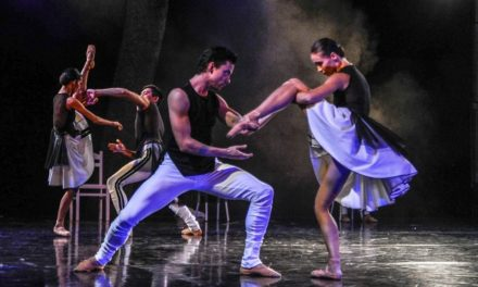 Audition Notice Ballet of Croatian National Theater
