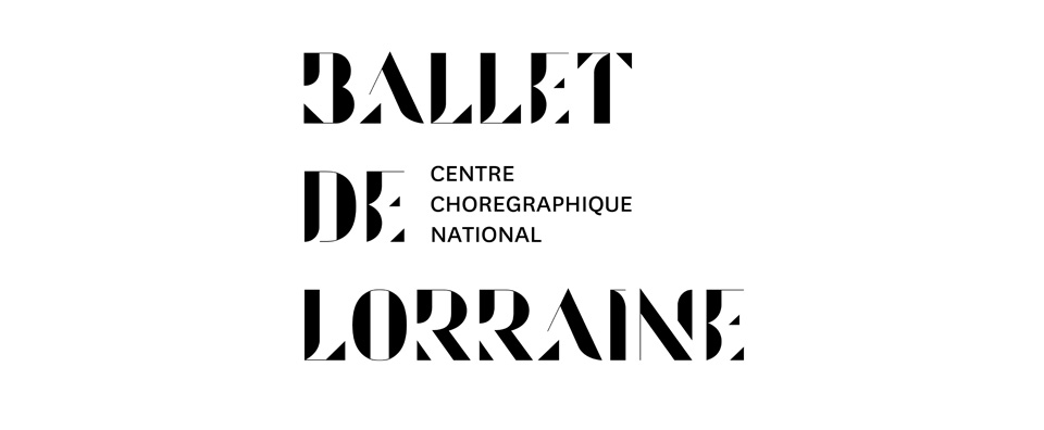 Audition Notice The CCN Ballet de Lorraine