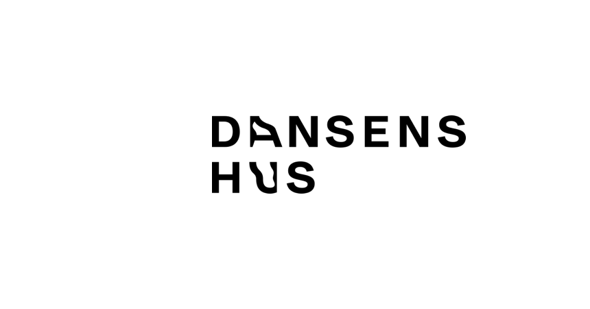 Artistic Director for Dansens Hus