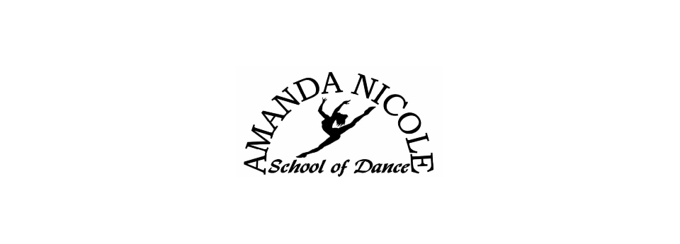 Teachers Required Amanda Nicole School of Dance