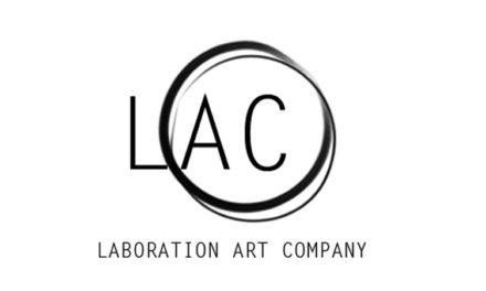 Free Laboration Art Company Class In Paris