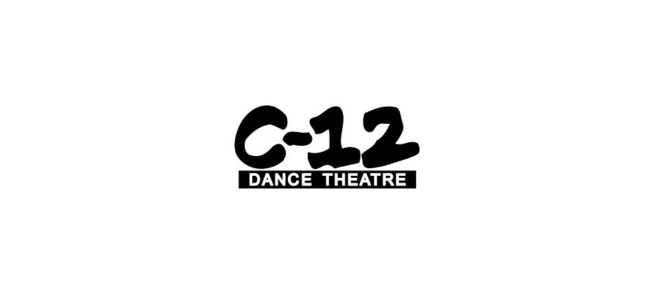 Audition Notice C 12 Dance Theatre