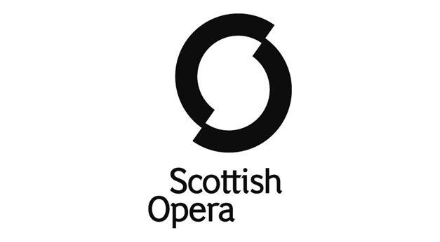 Audition Notice Scottish Opera