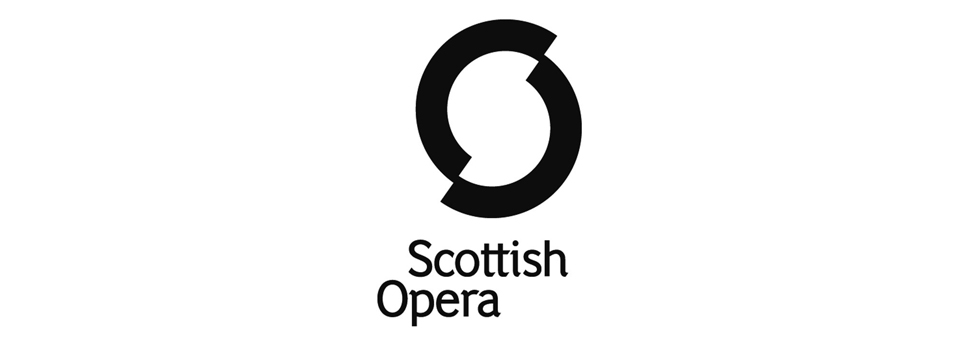 Audition Notice Scottish Opera