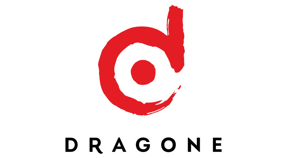 Audition Notice Dragone