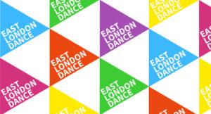 East London Dance Company And Digital Coordinator